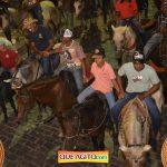 2ª Cavalgada Clube do Cavalo de Canavieiras superou as expectativas e tem ingressos esgotados 551