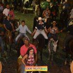 2ª Cavalgada Clube do Cavalo de Canavieiras superou as expectativas e tem ingressos esgotados 682