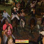 2ª Cavalgada Clube do Cavalo de Canavieiras superou as expectativas e tem ingressos esgotados 399