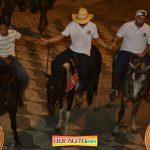 2ª Cavalgada Clube do Cavalo de Canavieiras superou as expectativas e tem ingressos esgotados 195
