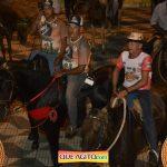 2ª Cavalgada Clube do Cavalo de Canavieiras superou as expectativas e tem ingressos esgotados 55