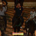 2ª Cavalgada Clube do Cavalo de Canavieiras superou as expectativas e tem ingressos esgotados 359