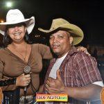 2ª Cavalgada Clube do Cavalo de Canavieiras superou as expectativas e tem ingressos esgotados 634