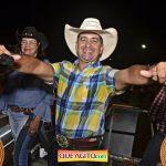 2ª Cavalgada Clube do Cavalo de Canavieiras superou as expectativas e tem ingressos esgotados 499
