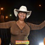 2ª Cavalgada Clube do Cavalo de Canavieiras superou as expectativas e tem ingressos esgotados 564