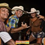 2ª Cavalgada Clube do Cavalo de Canavieiras superou as expectativas e tem ingressos esgotados 201