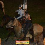 2ª Cavalgada Clube do Cavalo de Canavieiras superou as expectativas e tem ingressos esgotados 258