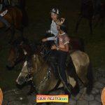 2ª Cavalgada Clube do Cavalo de Canavieiras superou as expectativas e tem ingressos esgotados 684