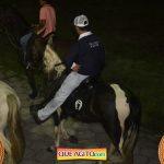 2ª Cavalgada Clube do Cavalo de Canavieiras superou as expectativas e tem ingressos esgotados 203