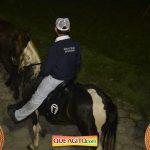 2ª Cavalgada Clube do Cavalo de Canavieiras superou as expectativas e tem ingressos esgotados 500