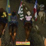 2ª Cavalgada Clube do Cavalo de Canavieiras superou as expectativas e tem ingressos esgotados 461