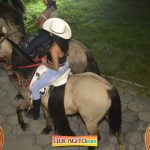 2ª Cavalgada Clube do Cavalo de Canavieiras superou as expectativas e tem ingressos esgotados 56