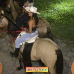2ª Cavalgada Clube do Cavalo de Canavieiras superou as expectativas e tem ingressos esgotados 316