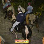 2ª Cavalgada Clube do Cavalo de Canavieiras superou as expectativas e tem ingressos esgotados 48