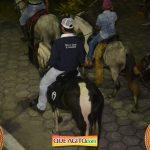 2ª Cavalgada Clube do Cavalo de Canavieiras superou as expectativas e tem ingressos esgotados 645