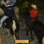 2ª Cavalgada Clube do Cavalo de Canavieiras superou as expectativas e tem ingressos esgotados 309