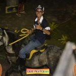 2ª Cavalgada Clube do Cavalo de Canavieiras superou as expectativas e tem ingressos esgotados 303