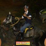 2ª Cavalgada Clube do Cavalo de Canavieiras superou as expectativas e tem ingressos esgotados 594