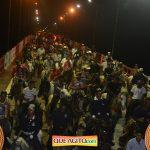 2ª Cavalgada Clube do Cavalo de Canavieiras superou as expectativas e tem ingressos esgotados 41