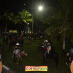 2ª Cavalgada Clube do Cavalo de Canavieiras superou as expectativas e tem ingressos esgotados 61