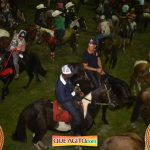 2ª Cavalgada Clube do Cavalo de Canavieiras superou as expectativas e tem ingressos esgotados 70