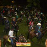 2ª Cavalgada Clube do Cavalo de Canavieiras superou as expectativas e tem ingressos esgotados 469