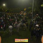 2ª Cavalgada Clube do Cavalo de Canavieiras superou as expectativas e tem ingressos esgotados 685