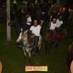 2ª Cavalgada Clube do Cavalo de Canavieiras superou as expectativas e tem ingressos esgotados 660
