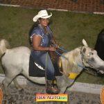 2ª Cavalgada Clube do Cavalo de Canavieiras superou as expectativas e tem ingressos esgotados 561