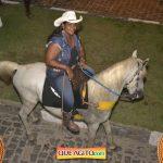 2ª Cavalgada Clube do Cavalo de Canavieiras superou as expectativas e tem ingressos esgotados 74