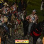 2ª Cavalgada Clube do Cavalo de Canavieiras superou as expectativas e tem ingressos esgotados 88