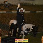 2ª Cavalgada Clube do Cavalo de Canavieiras superou as expectativas e tem ingressos esgotados 185