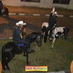 2ª Cavalgada Clube do Cavalo de Canavieiras superou as expectativas e tem ingressos esgotados 22