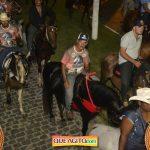 2ª Cavalgada Clube do Cavalo de Canavieiras superou as expectativas e tem ingressos esgotados 223