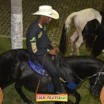 2ª Cavalgada Clube do Cavalo de Canavieiras superou as expectativas e tem ingressos esgotados 364