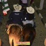2ª Cavalgada Clube do Cavalo de Canavieiras superou as expectativas e tem ingressos esgotados 411