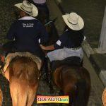2ª Cavalgada Clube do Cavalo de Canavieiras superou as expectativas e tem ingressos esgotados 207