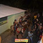 2ª Cavalgada Clube do Cavalo de Canavieiras superou as expectativas e tem ingressos esgotados 134