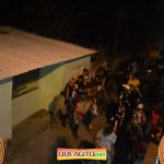 2ª Cavalgada Clube do Cavalo de Canavieiras superou as expectativas e tem ingressos esgotados 382