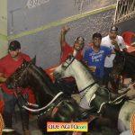 2ª Cavalgada Clube do Cavalo de Canavieiras superou as expectativas e tem ingressos esgotados 12