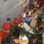 2ª Cavalgada Clube do Cavalo de Canavieiras superou as expectativas e tem ingressos esgotados 354