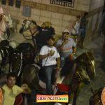 2ª Cavalgada Clube do Cavalo de Canavieiras superou as expectativas e tem ingressos esgotados 482