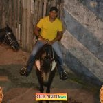 2ª Cavalgada Clube do Cavalo de Canavieiras superou as expectativas e tem ingressos esgotados 59