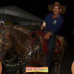 2ª Cavalgada Clube do Cavalo de Canavieiras superou as expectativas e tem ingressos esgotados 256