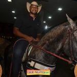 2ª Cavalgada Clube do Cavalo de Canavieiras superou as expectativas e tem ingressos esgotados 663
