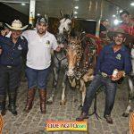 2ª Cavalgada Clube do Cavalo de Canavieiras superou as expectativas e tem ingressos esgotados 495