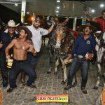 2ª Cavalgada Clube do Cavalo de Canavieiras superou as expectativas e tem ingressos esgotados 537