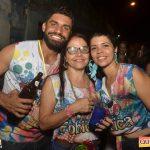 Simplesmente fantástico o Bloco Fobica na Micareta de Santa Luzia 15
