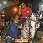 2ª Cavalgada Clube do Cavalo de Canavieiras superou as expectativas e tem ingressos esgotados 170