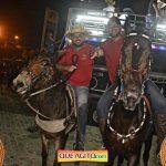 2ª Cavalgada Clube do Cavalo de Canavieiras superou as expectativas e tem ingressos esgotados 646